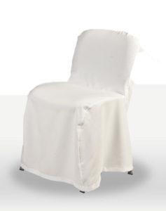 Pokrowiec na krzesło ISO